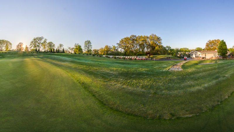 florissant golf club digital era 360