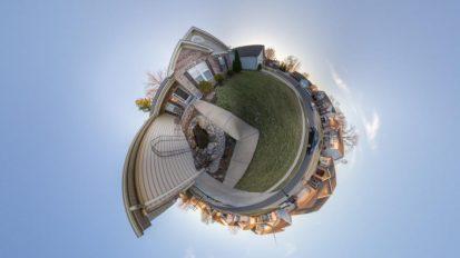 Saint Louis County Real Estate